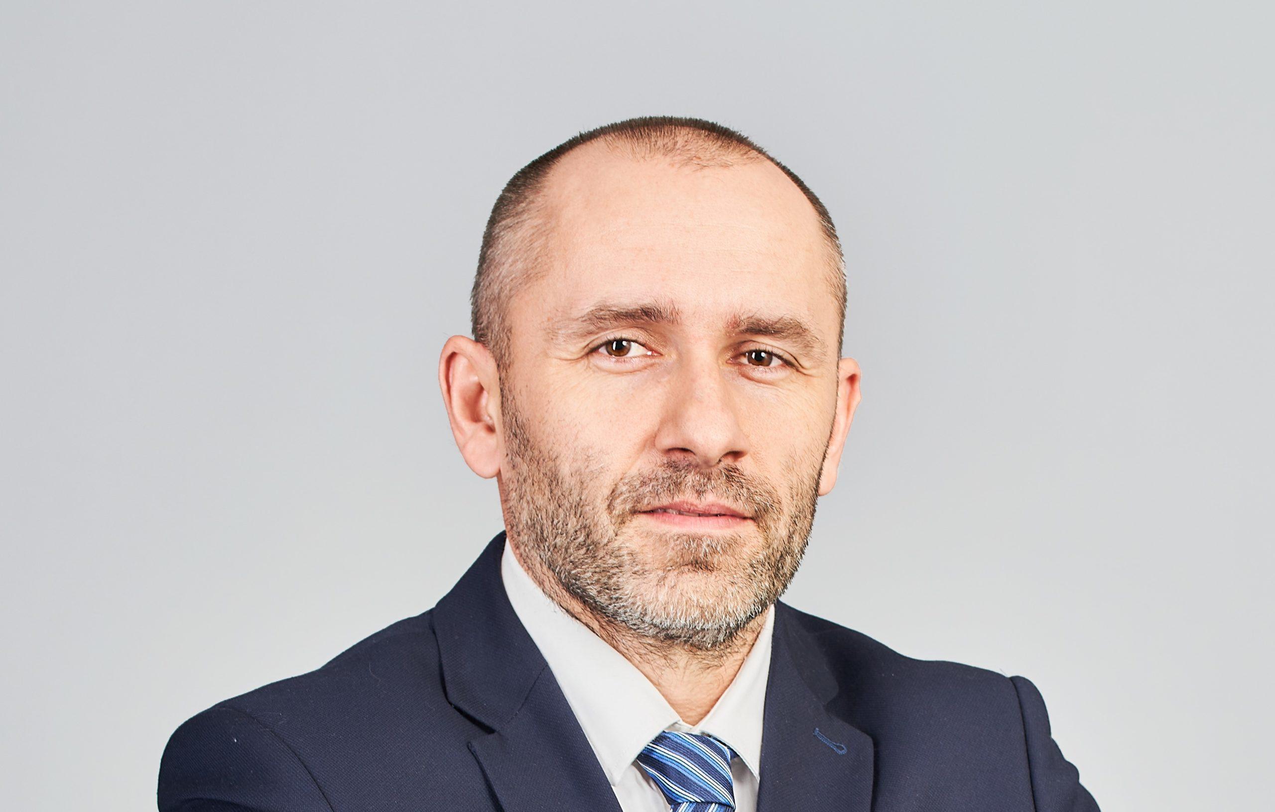 Bc. Jiří Polášek