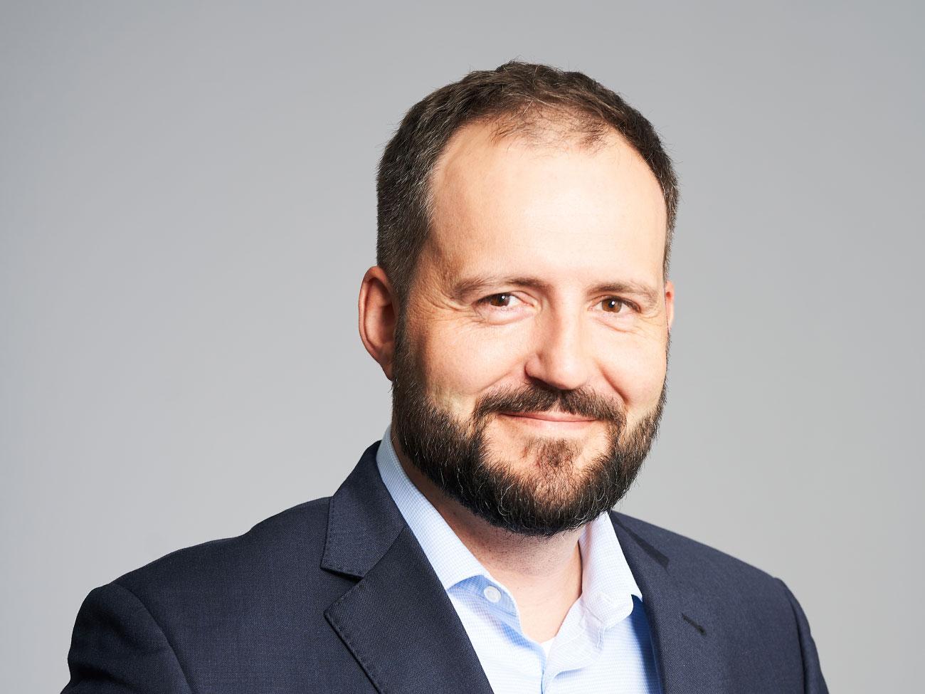 Ing. Roman Plášil